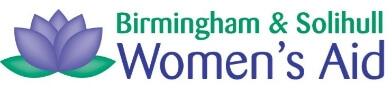 Birmingham And Solihull Women's Aid