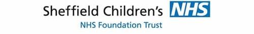 Sheffield Childrens NHS