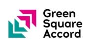 GSA Logo Provisional